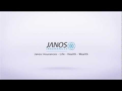 Janos Insurances Online Cover for Medical insurance