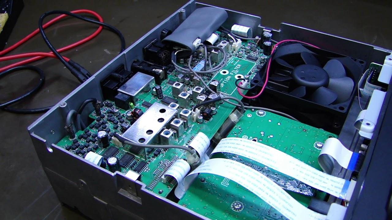 DROPS ALPHA TELECOM: ICOM IC-718 COM ELECTRONIC KEYER TRAVADO