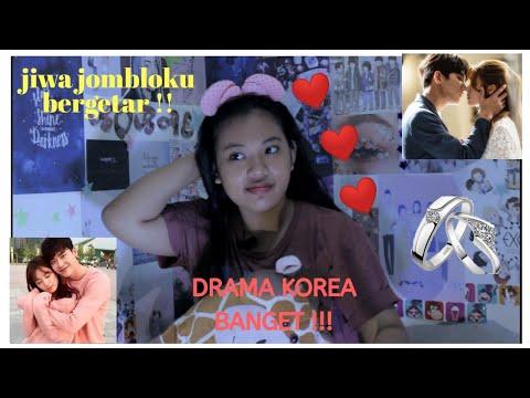 Zeffan Mengajak Pacaran Video Klip Lagu Korea 1 Youtube