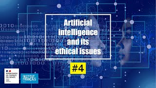 Artificial intelligence and gender bias - 26/04/2021