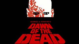 03 Derek Laren Dramatic Moments No 1