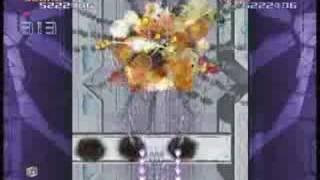 XBLA - Triggerheart Exelica