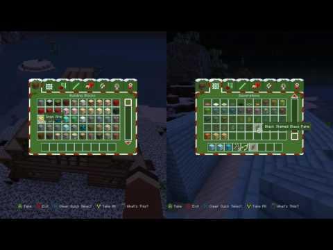 Christmas Island Episode 1