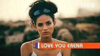 LYE.tv - Shewit Estifanos - Sye | ስየ - LYE Eritrean music 2018
