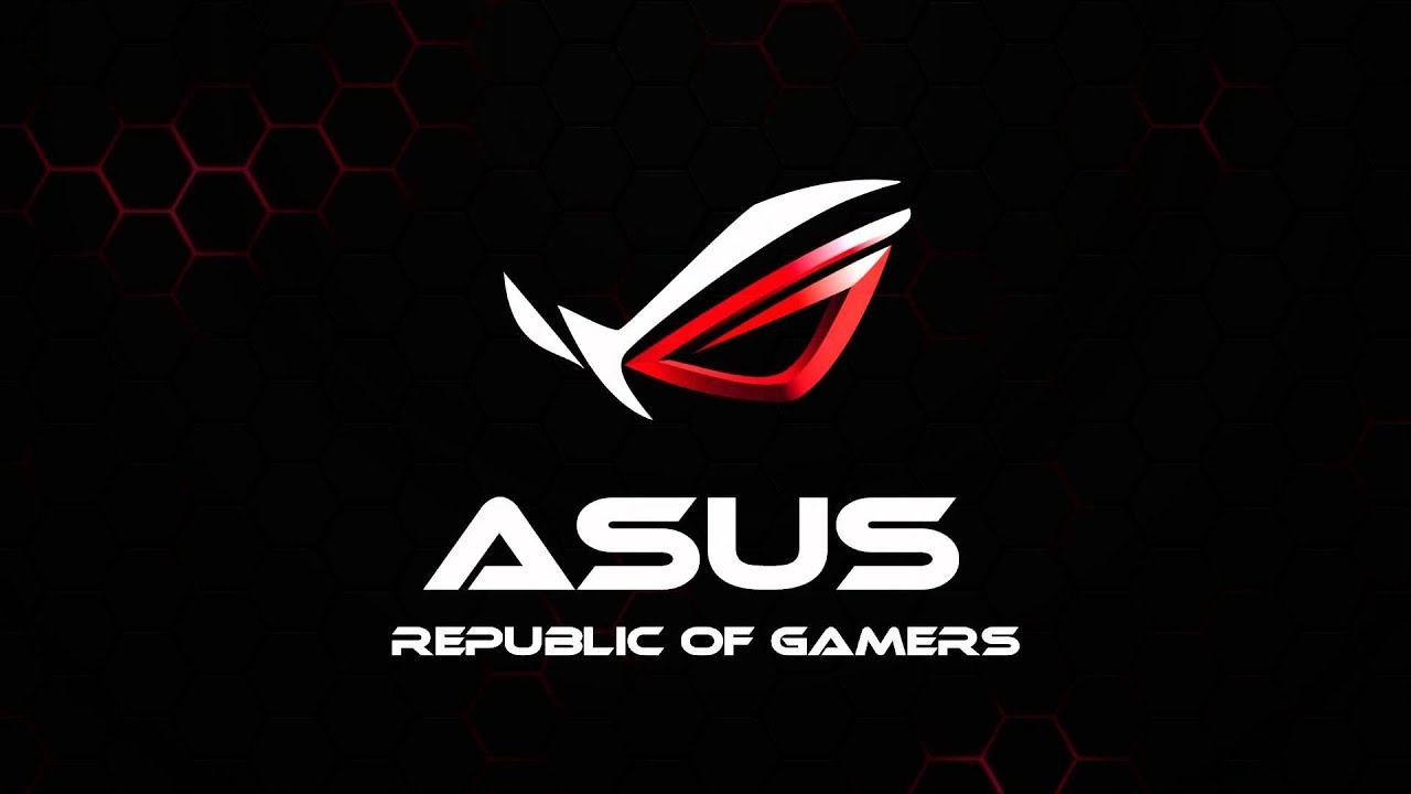 G11CD | Tower PCs | ASUS