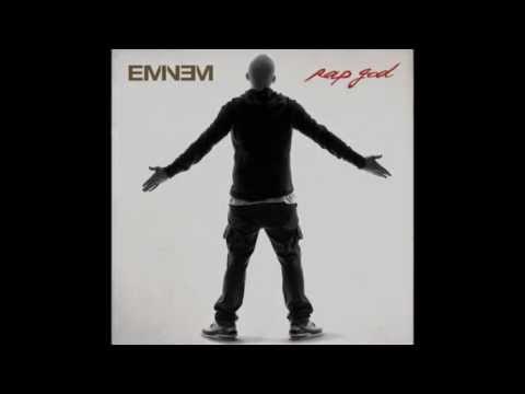 Eminem - Rap God [Lyrics] + Free Download!