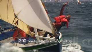 VIDEO CLIP ENTRE TERRE&MER 2013