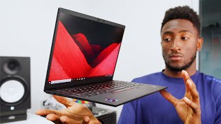 Why Everything is an Ultrabook!