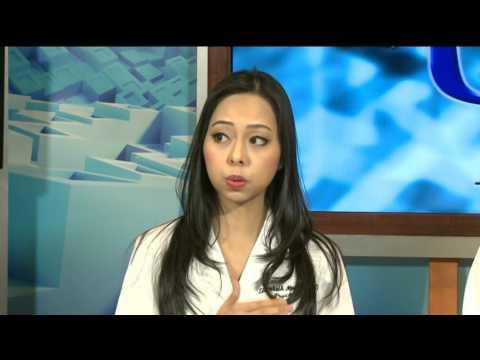 Sức Khoẻ Tâm Thần - Bệnh Tăng Động Giảm Chú Ý - ADHD 12 P2