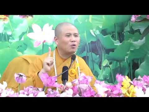 AM SIEU DUONG THOI Binh Duong 30 10 2012 - DD Thich Giac Nhan