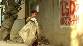 Education for all (short film) thumbnail