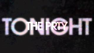 Life Of The PRTY - PRTY H3RO (Official Lyric Video)