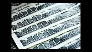 Repeat youtube video Money Mentalism 4
