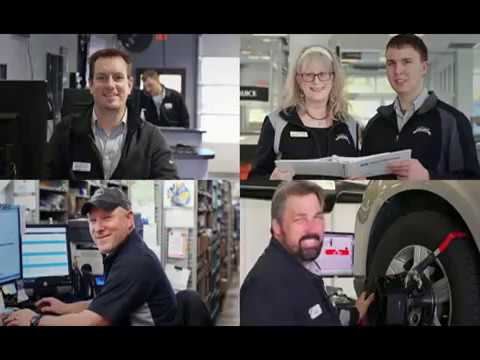 Fagan Chevrolet Shop In Your Pjs Youtube