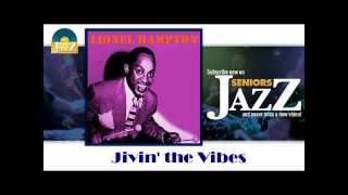 Lionel Hampton - Jivin