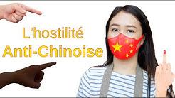 Pierre-Yves Rougeyron : L'hostilité à la Chine ne nous mènera nulle part !