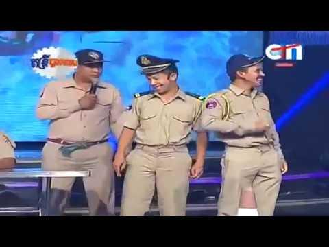 Download Khmer Comedy, Pekmi Comedy, Bacchus Concert, 27-November-2016, CTN Comedy, CBS Comedy