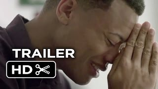 Blackbird Official Trailer 1 (2015) - Mo'Nique, Isaiah Washington Movie HD