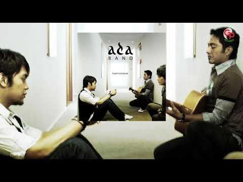 Ada Band - Kuat Dahsyat (Official Lirik)