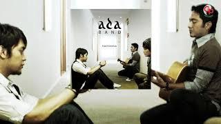 Download Mp3 Ada Band Kuat Dahsyat