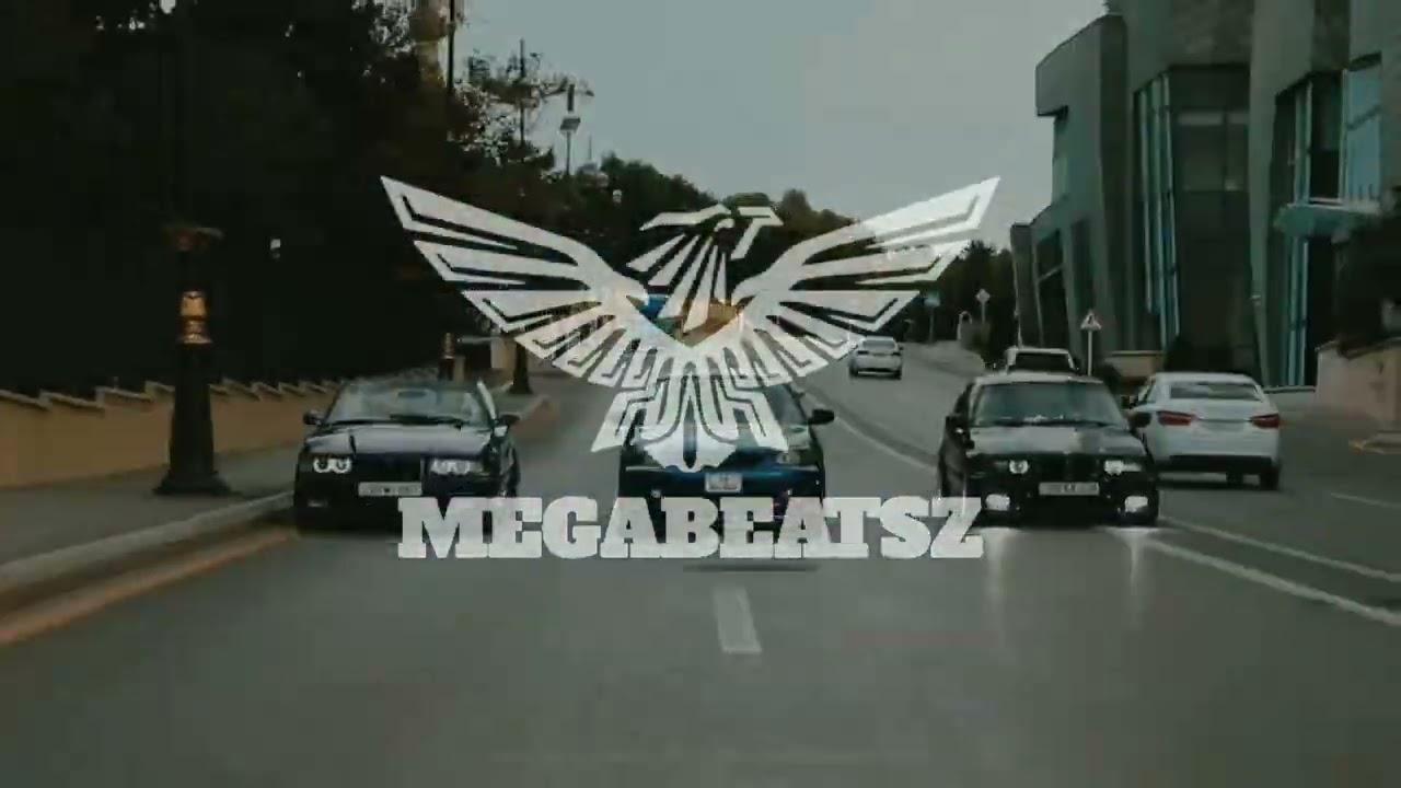 MegaBeatsZ - Məni Sevmir O Gözəl Yar Remix ( ft. Tərlan Novxanı )