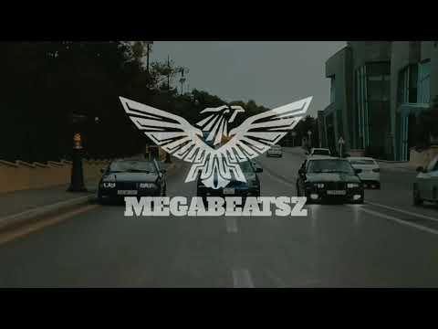 MegaBeatsZ - Məni