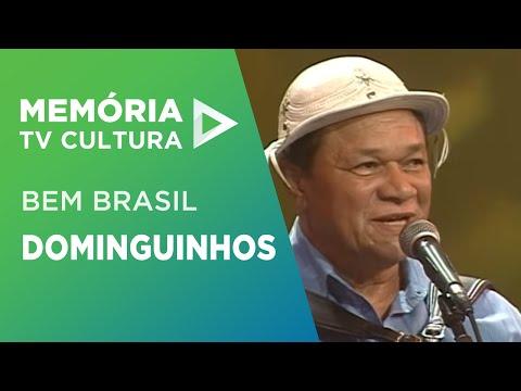 Bem Brasil - Dominguinhos