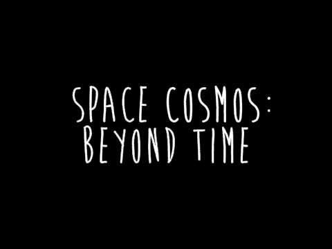 Pollice Verso - Space Cosmos: Beyond Time (Lyric Video)