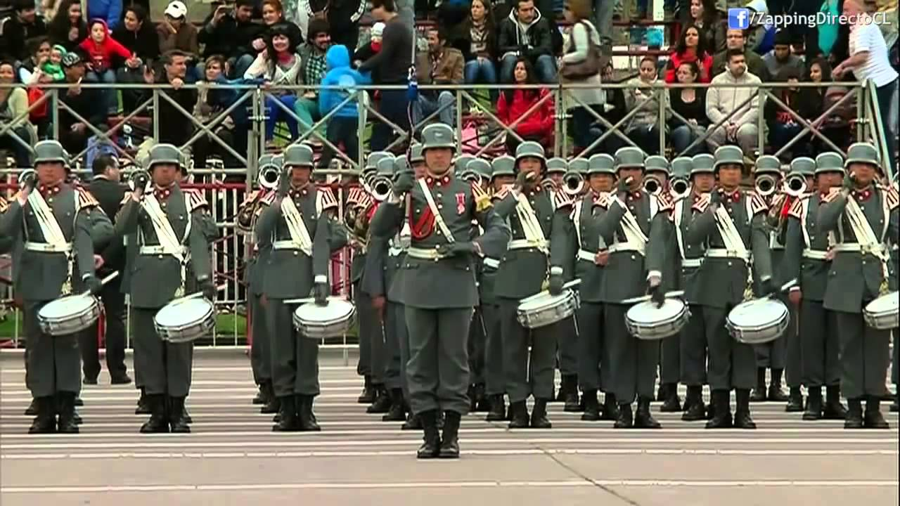 Quot Wehrmacht Parade Style Quot 2013 Hd 720p Youtube
