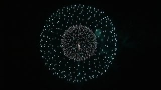 Firework Animation in Diwali | Whatsapp Status Video, gif, Wishes, sms | Happy Diwali To Everyone