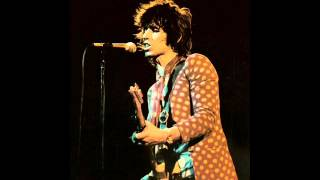 The Rolling Stones - Happy - Knebworth 1976
