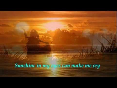 Sunshine On My Shoulders - John Denver