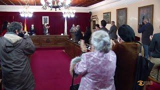 Noticia de Lugo: Comeza o San Froilán 2020