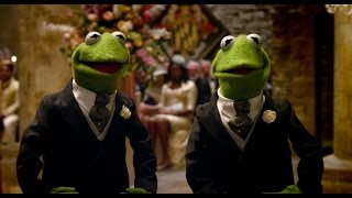 New Mission | TV Spot | Muppets Most Wanted | The Muppets