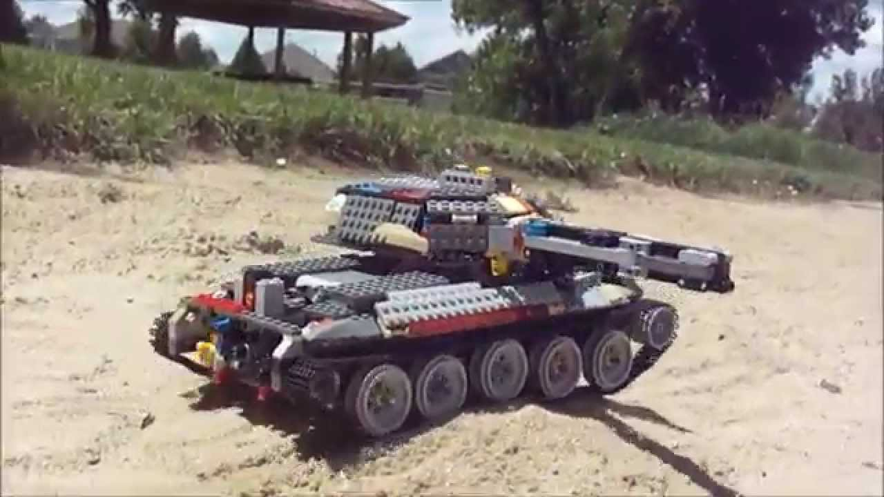 Серия lego technic (лего техник) посвящена технике это машины, трактора, самолеты. Модели лего техник аналоги настоящих машин и выглядят.