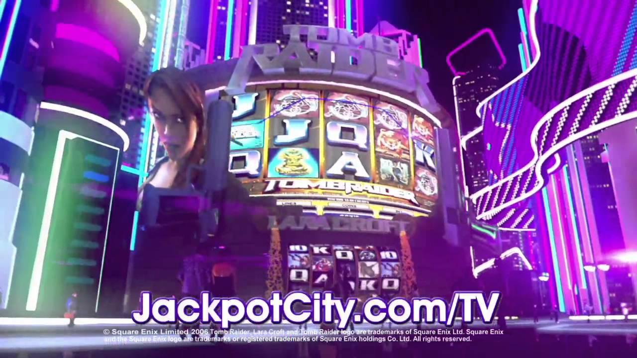 slots super lucky casino