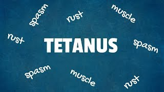 tetanus bacillus parazita vagy szaprofit