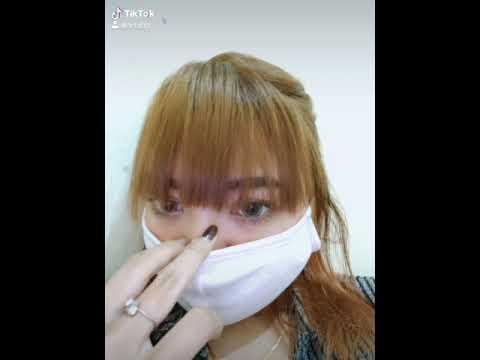 kumpulan Video Tiktok Aku yg (Gk Pakek Softlens)😉 - YouTube