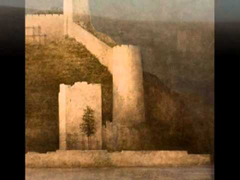 Sainte Colombe– Suite en sol mineur- 2/6- Courante- Jordi Savall ***Ana Kapor