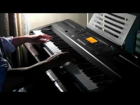 стойка для клавишных своими руками