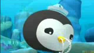 Octonauts s1e31 - cookie cutter sharks.avi
