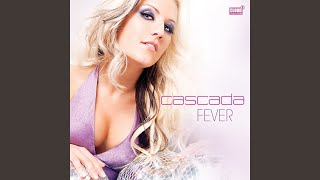 Fever (Zac McCrack Bootleg Radio Edit)