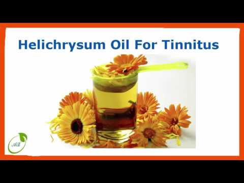 helichrysum-oil-for-tinnitus