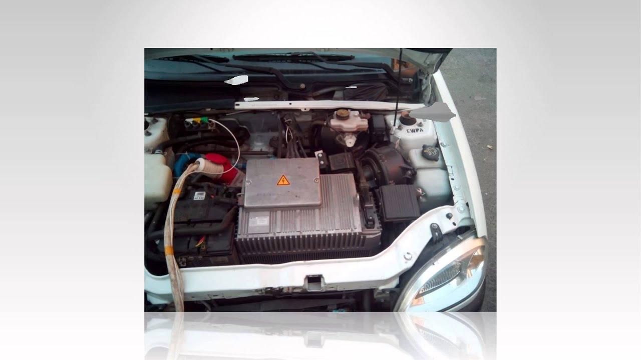 Купить детский электромобиль в минске теперь проще: детские электромобили с возможностью выбора по ценам интернет магазинов,