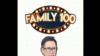 Game Family 100 Android make lol | Game Family 100 Android bikin ngakak screenshot 5