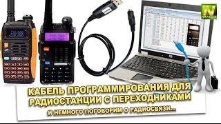 Tk Uvf8 Max Инструкция
