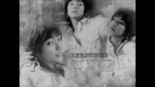 Lee Jun Ki Как я могла жить без тебя