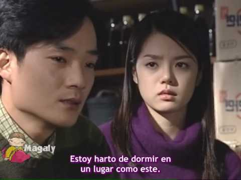We Are Dating Now Sub. Espanol Ep. 1 (2/6)