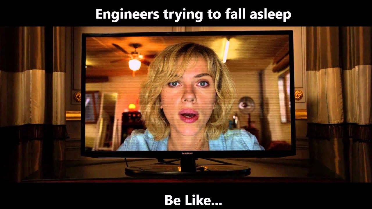 maxresdefault engineering meme youtube