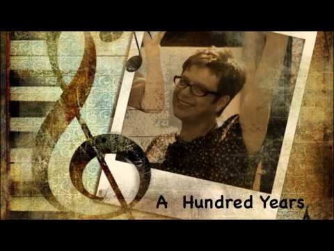 A Hundred Years - Niila feat.Samu Haber / Guitar / Cover / Chords / Lyrics / easy Version